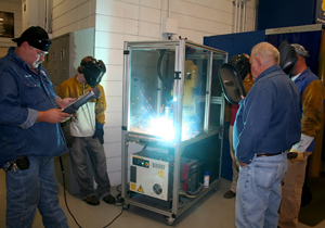 weldingtraining611