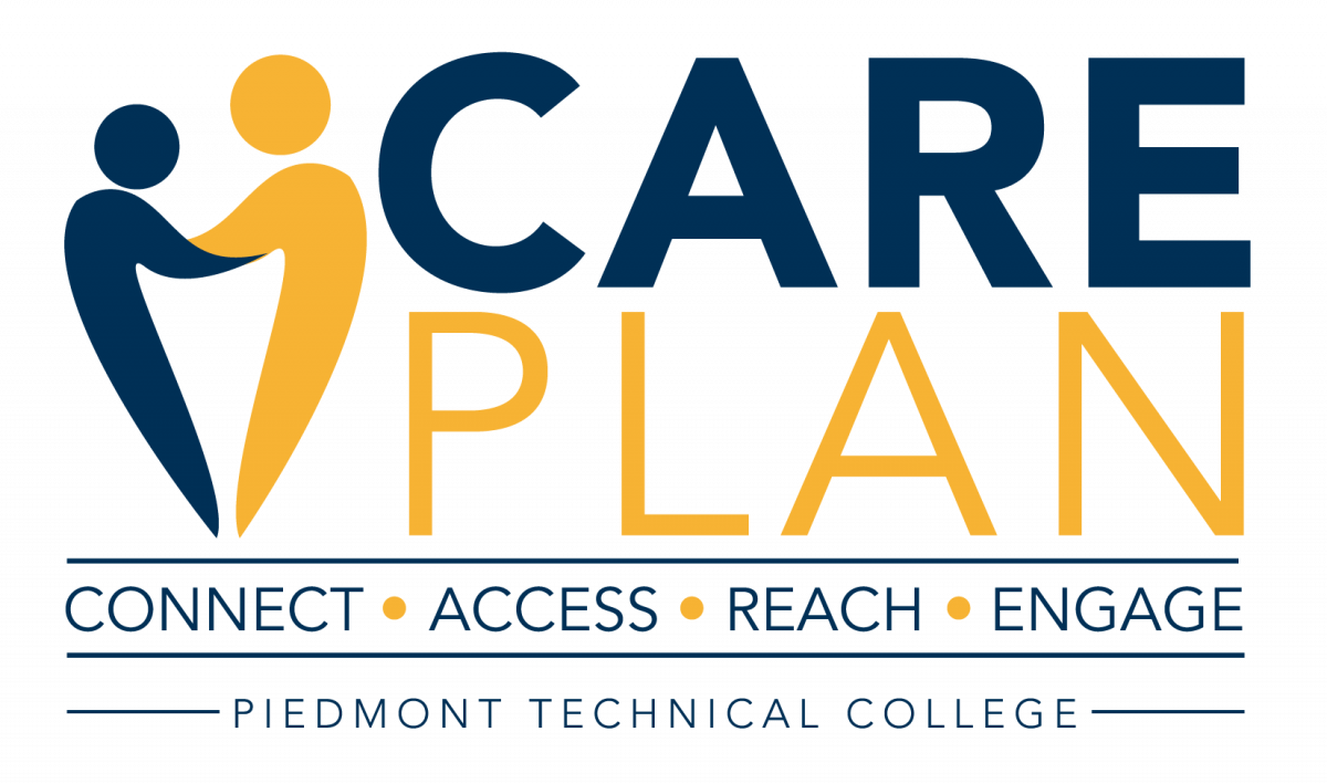 What Is The CAREplan?