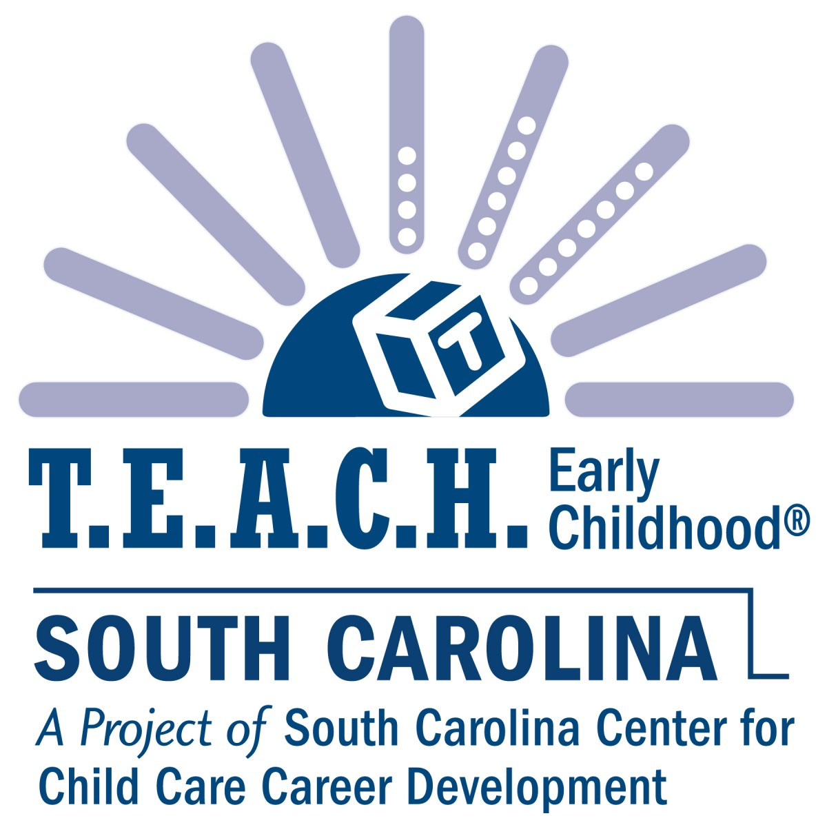 Early Care Education Piedmont Technical College