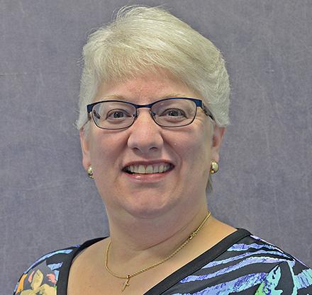 Lisa Bartanus