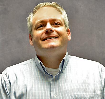Bryan Carl