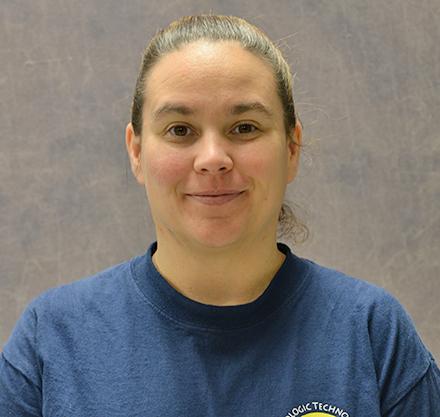 Dana Long