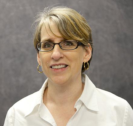 Carol Paguntalan