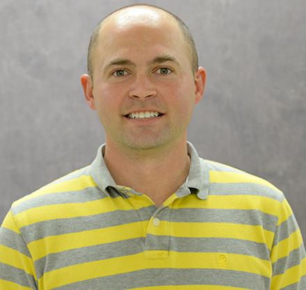 Matt Parris