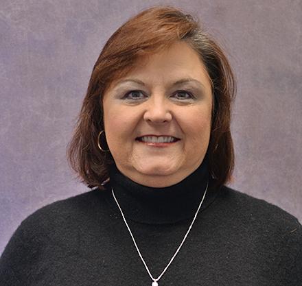 Kim Easler