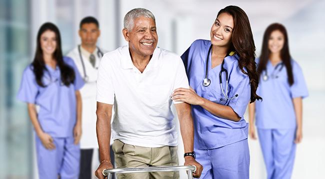 patient care technician piedmont technical college