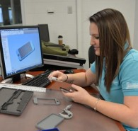 engineering design technology