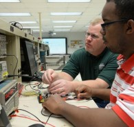 electronic engineering technology