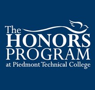 the honors program