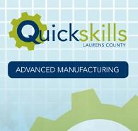 quickskills