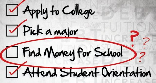 Scholarships For College >> How To Find Scholarships For College Piedmont Technical College