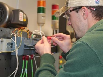 engineering programs
