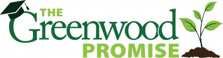 The Greenwood Promise