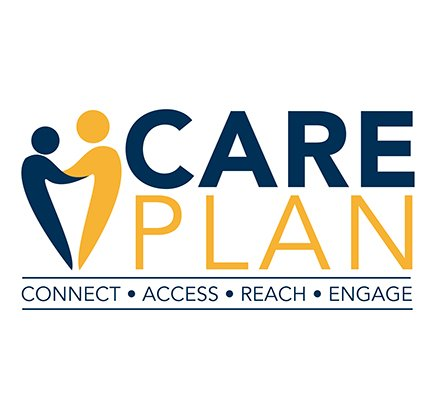 Logo for CAREplan