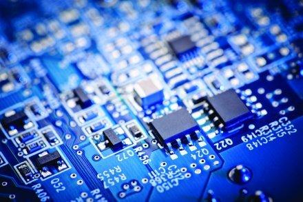 computer tech certificates