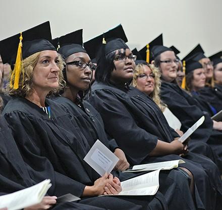 august 2016 graduation