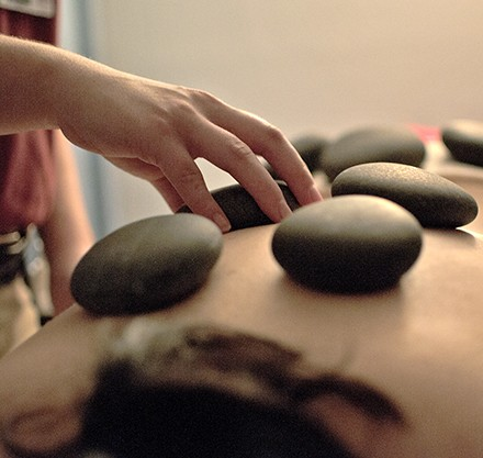 Massage Therapy Clinic
