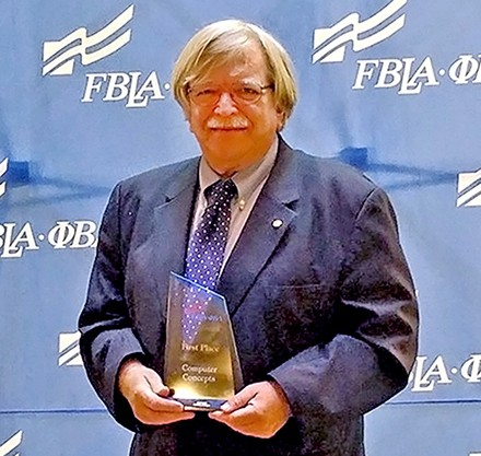 pbl winner