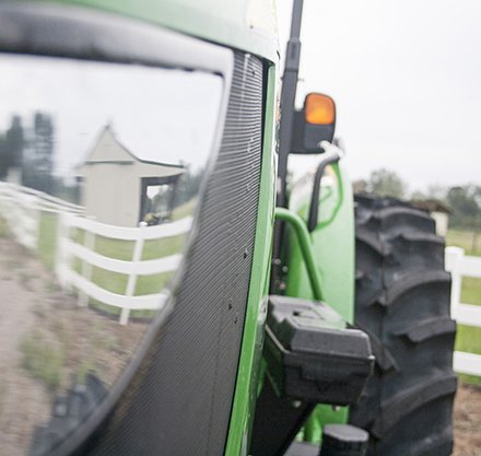 PTC Programs Support Higher-Tech Agribusiness Industry