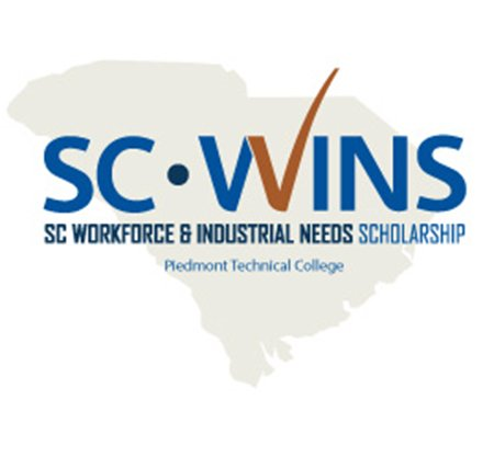 SC WINS Scholarship